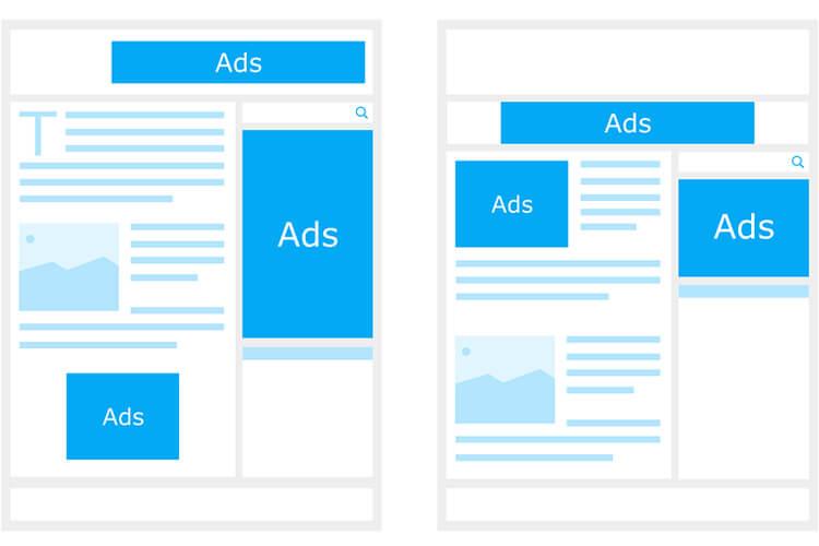 Web広告の専門用語