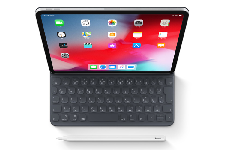 iPad Pro(第3世代)