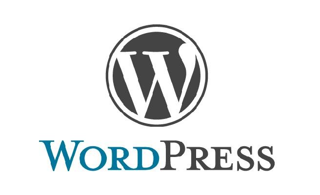 Wordpressが時々500エラーを吐き出す問題について調べてみた件