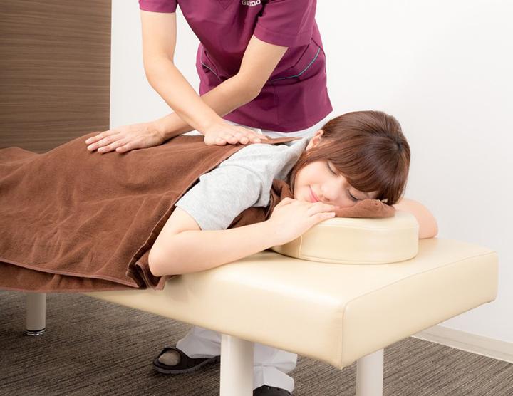 患者が来てさえくれれば絶対治せるのに整骨院のよくある集客の間違い